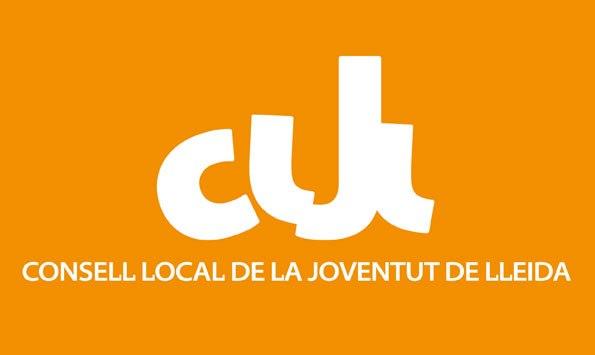 Consell Local de Joventut de Lleida