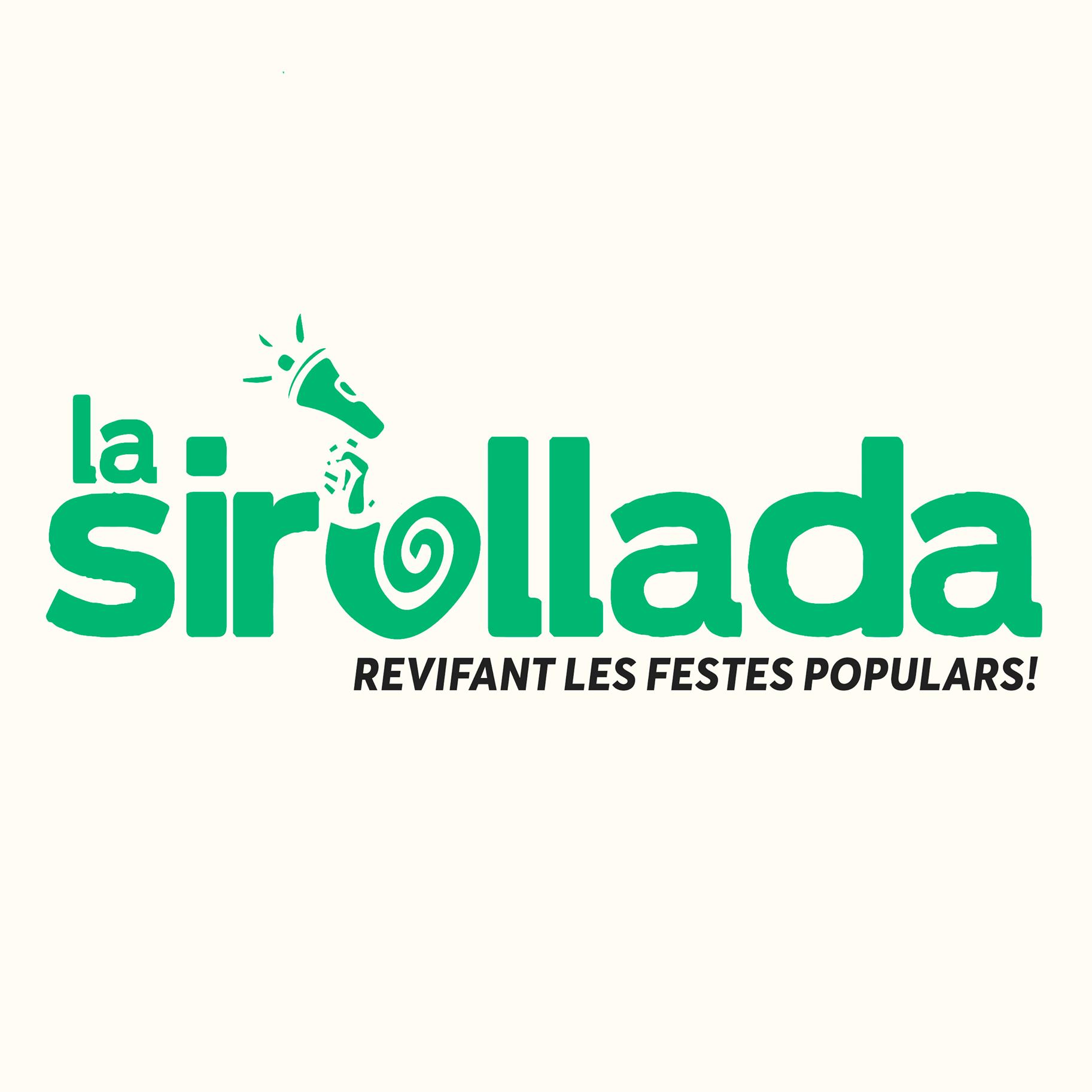 La Sirollada